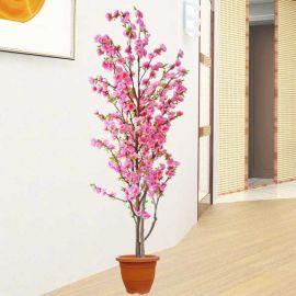 Artificial Cherry Blossom Tree 5 Feet Height