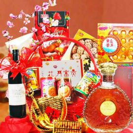 Chinese New Year Hamper CY029