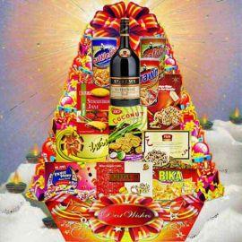 Regalia Deepavali Gift Hamper