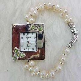 Floral Watch WA017